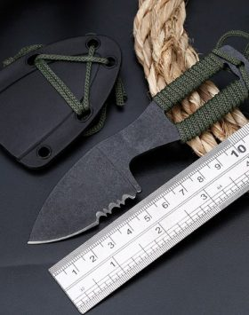 Senjata Pisau Saku GJKRB255 2