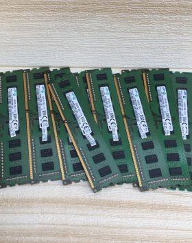 Ram Komputer PC 4 GB Harga Murah GJ256