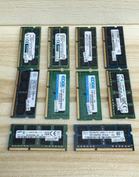 Ram Laptop 8 GB Termurah Garansi GJ257
