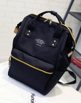Ransel Backpack Cewek Import GJBP106 1