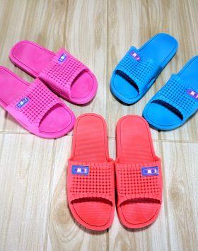 Sandal Jelly Import Murah Real Pict 1