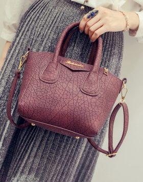 Tas Hand Bag Kecil Import GJT283 1