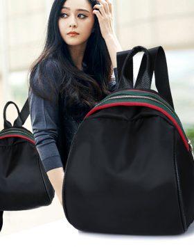 Tas Ransel Backpack Import Harga Murah GJT210 1