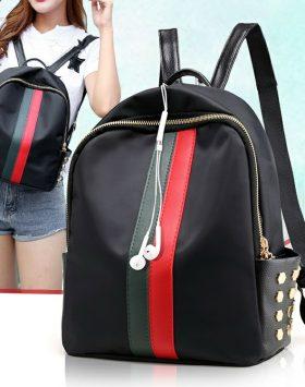 Tas Ransel Import Backpack Remaja GJBP123 1