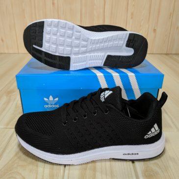Grosir Sepatu Branded KW Terbesar Termurah