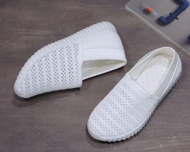 Sepatu Import Terbaru