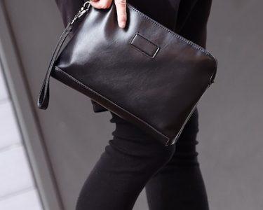 Clutch Bag pria