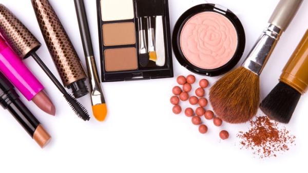 Supplier Kosmetik Import Termurah dan Terbesar