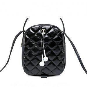 Tas Sling Bag Kecil Simple Remaja Wanita