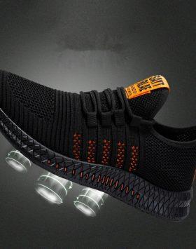 Sepatu Import Model Terbaru ashion Terbaru Harga Grosr GJ 400
