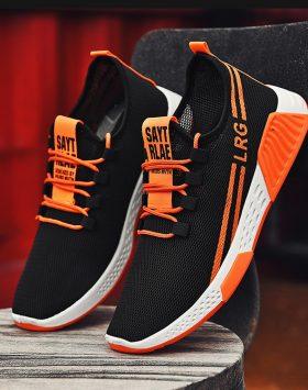 Sneackers cowok import model terbaru harga grosir 01 1