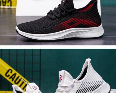 Fashion Pria Sepatu Import Kekinian BSI Terlaris Harga Grosir GJ 427 05