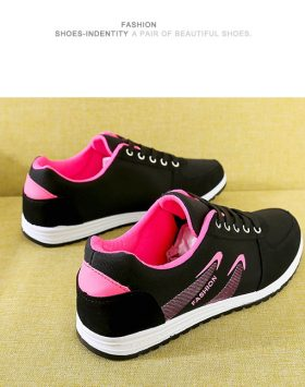 running shoes lady import new arrivals 01 1