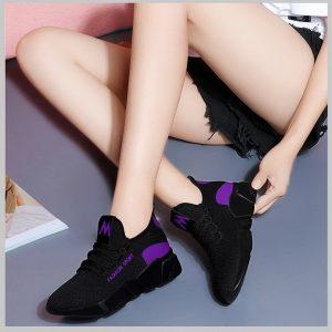 Grosir Sepatu Import Wanita Murah GJ 630