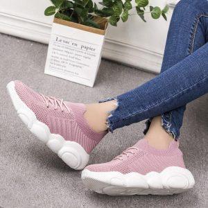 Sepatu Wanita Model Terbaru Recomended Terlaris GJ 638