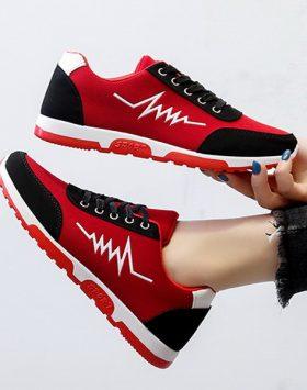 Sepatu wanita import grosiran GJ 629