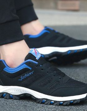 Sepatu Pria Kekinian Sneakert Sepatu Running 16 1