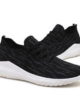 Sneakers Cowok Import Sepatu Olahraga Running 2020 Harga Murah Terlaris