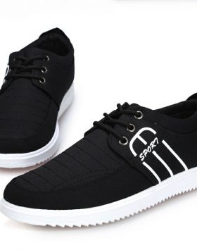 Sneakers Sport Pria Import Sepatu Olahraga Lari Sepatu Running