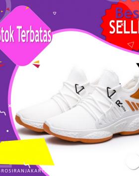 Sepatu-Fashion-Pria-Sneakers-Import-Sepatu-Olahraga-GJ641-2