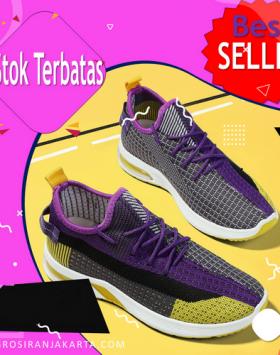 Sepatu-Fashion-Wanita-Sneakers-Import-Terbaru-1
