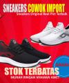 Sepatu-Import-Pria-Sneakers-Import-Terbaru-1