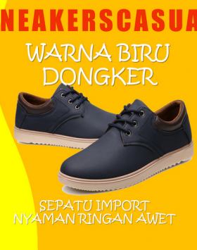 Sepatu-Pria-Casual-Terbaik-Sepatu-Import-1