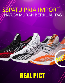 Sepatu-Pria-Import-Sneakers-Murah-1 (1)