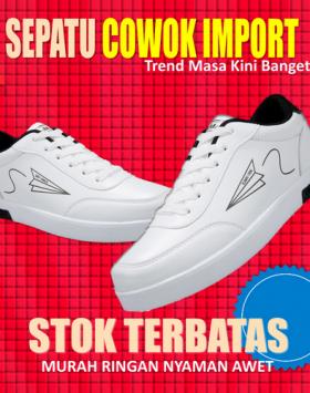 Sepatu-Pria-Sneakers-Import-Murah-Sepatu-Running-3