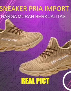 Sepatu-Pria-Terbaru-Sneakers-Import-Murah-1