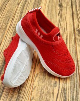 Sepatu Slip On Anak Kecil Harga Murah