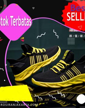 Sepatu-Sport-Pria-Sepatu-Olahraga-Sneakers-Murah-1