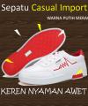 Sneakers-Casual-Ternd-Terbaru-Kekinian-1
