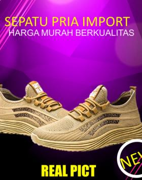 Sneakers-Pria-Import-Sepatu-Cowok-Trend-Sekarang-1