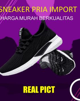 sepatu-import-murah