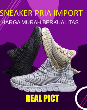 sepatu-pria-import