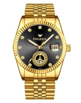 Jam Tangan Pria Import Terbaik Keren