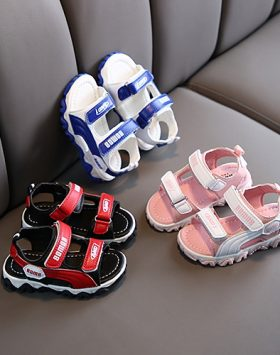 Sandal Anak Import Harga Murah
