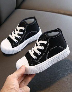 Sepatu Sekolah Anak Import Harga Murah