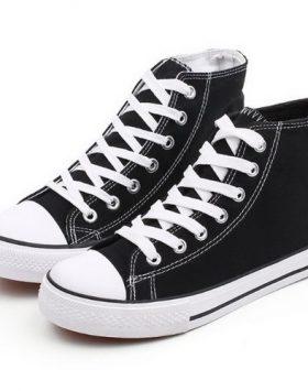 Sepatu Sekolah Murah Trend Kekinian