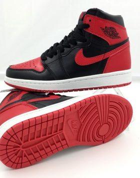 Sepatu Sneakers Pria Asli Import Murah