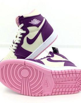 Sepatu Sneakers Pria Tinggi Asli Import Harga Murah