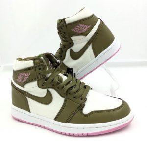 Sneakers Sepatu Pria Asli Import