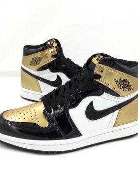 Sneakers Sepatu Pria Import Terbaru 2020
