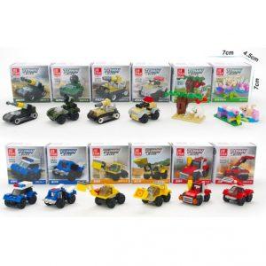 Mainan Anak Lego Harga Grosir