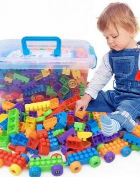 Mainan Lego Edukasi Anak Harga Murah