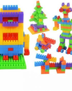 Mainan Lego Edukatif Anak Harga Murah