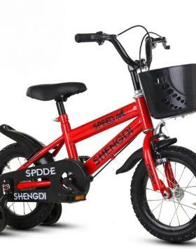 Sepeda Anak Anak Murah Ring 16