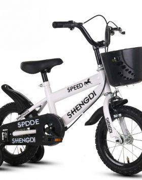 Sepeda Anak Murah Ring 14