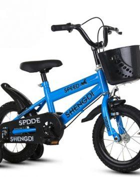 Sepeda Anak Murah Ring 12